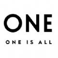 one一个人的世界最新版