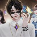 王子爱情故事橙光破解版2021