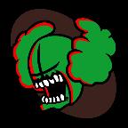 fnf小丑模组