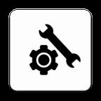 gfx工具箱和平精英120帧超高清