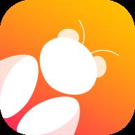 蝉试客app