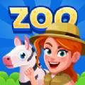 空闲动物园进化