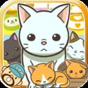 猫咖啡店手游版