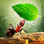 蚂蚁帝国模拟器破解版