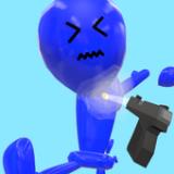 气球破碎机最新版