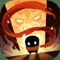 元气骑士3.1.13最新版破解版