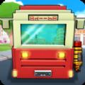 像素巴士模拟