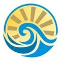 万海学堂app