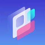 小组件美化大全app