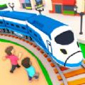 火车大亨2