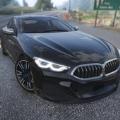 物理汽车驾驶2021游戏