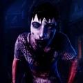 恐怖的邪恶修女3