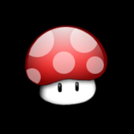 蘑菇加速器