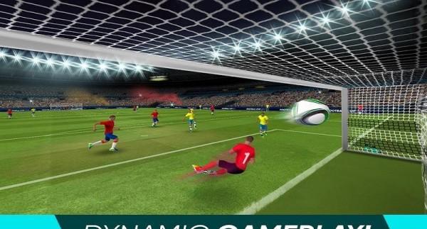足球世界杯2021最新版截图