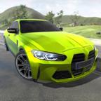 汽车驾驶模拟2022破解版