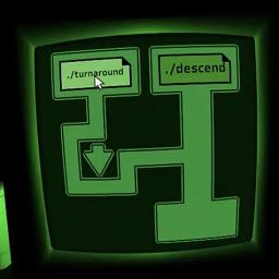 恐惧迷宫游戏下载