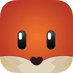 探探app2021最新破解版