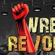 摔角革命汉化版