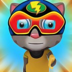 英雄猫快跑官方版