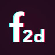 f2d6app富二代2021破解版