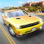 假日赛车游戏正式版