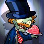 僵尸烹饪冲刺游戏