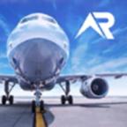 真实飞行模拟器2021全飞机破解版