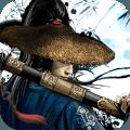 江湖风云录无限元宝版5.20