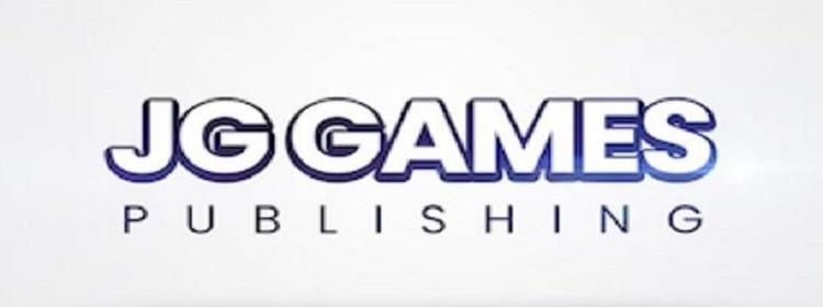 jggames最新游戏内购破解版合集