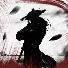 新刀剑天下2021红包版