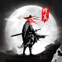 泡椒游戏幻剑飞仙