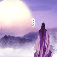金庸群侠传x红颜一梦