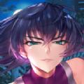 对魔忍RPGX汉化版