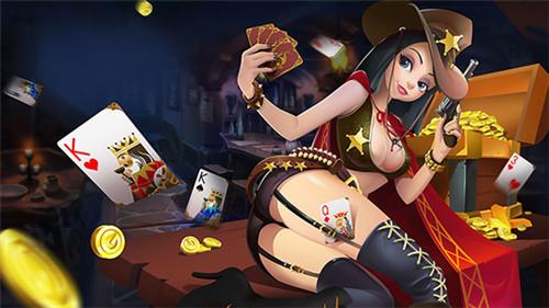 金鸡娱乐游戏app下载完整版图3