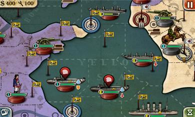 欧陆战争5帝国无限勋章图2