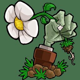 植物大戰僵尸LZ重制版