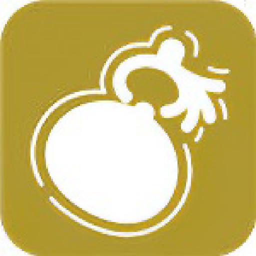 葫芦娃成版人app