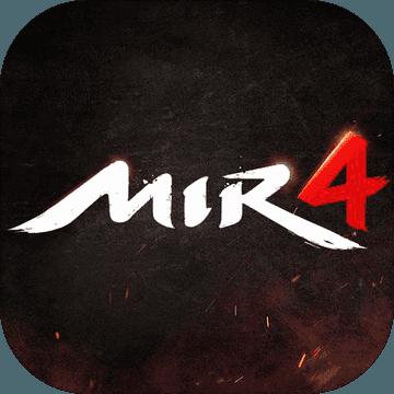 mir4萤火虫脚本