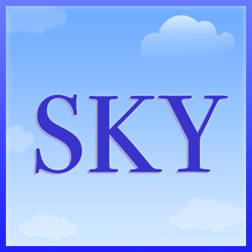 sky直播软件下载