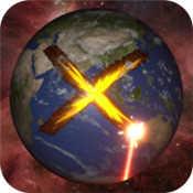 行星破坏模拟器2破解版
