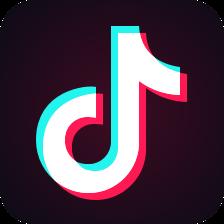抖抈app免费下载国际版