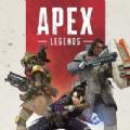 apex英雄