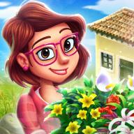 艾米的花园
