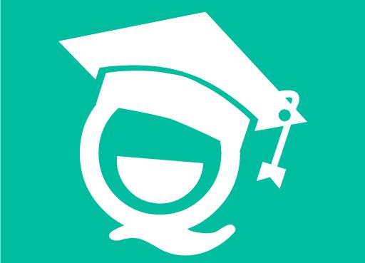 教育软件排名