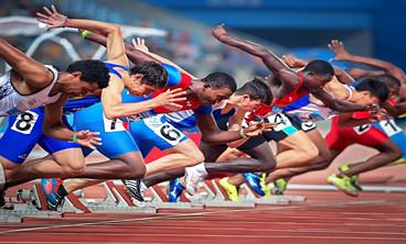 体育运动软件