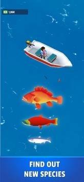 钓鱼湖大亨图1