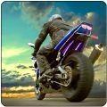 岛上摩托车手游戏最新版