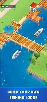 钓鱼湖大亨图2
