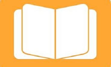小說app大全免費下載
