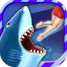 饑餓鯊世界999999鉆無限金幣